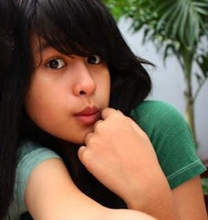 foto Maudy Ayunda, kumpulan foto Maudy Ayunda