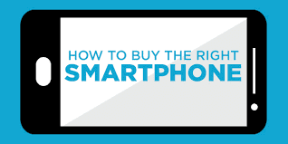 The best smartphone buying guide