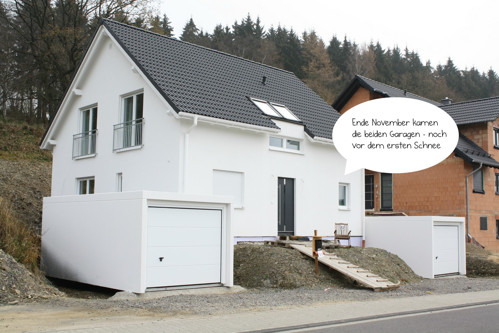 Danwood Haus Nebenkosten dan wood klare perspektiven