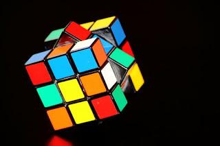 اسئلة واجوبة لعبة اسئلة ذكاء للاذكياء فقط موقع باختصار