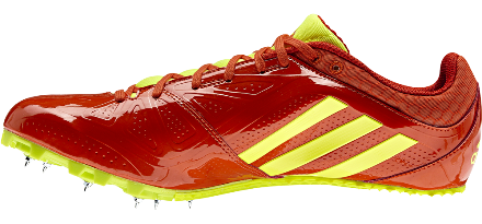 Adidas Sprintstar 3 - Sepatu Adidas