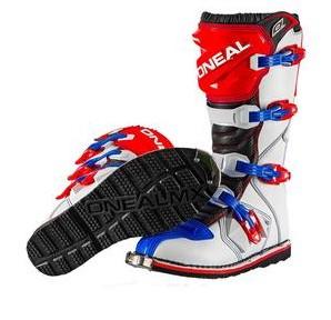 Harga Sepatu Cross Gordon, Oneal, Ahrs, Fox, Sidi, Alpinestar Terbaru