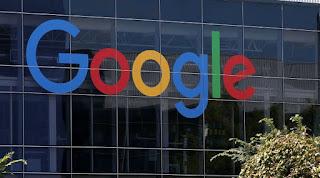 Mantan perekrut YouTube Menggugat Google karena Membungkam