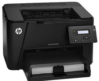 HP LaserJet M201n Driver Download windows, linux, mac os x