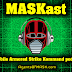 MASKast 60: Spectre of Captain Kidd Review
