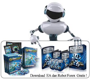Forex hacked robot download