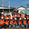 Loker Terbaru Bulan APRIL.2018 Lowongan Kerja PT PETROSEA TBK