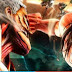 Do not miss the launch trailer for Attack on Titan 2
