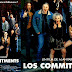 THE COMMITMENTS 24feb'16
