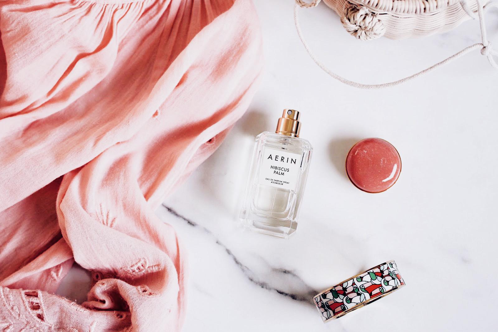 aerin hibiscus palm parfum avis test