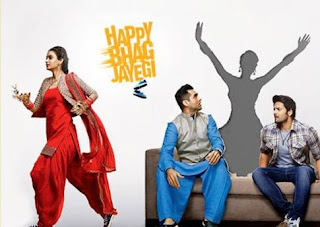 happy-oyesong-lyrics-happy-bhag-ja-gi-
