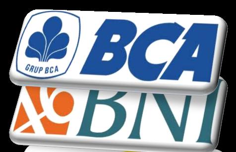 Sudah Tahu Kelebihan dan Kekurangan Bank BCA, BNI? Cek Disini