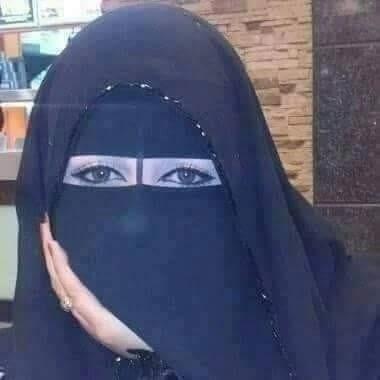 صوروارقام جوال بنات سعودية 2019 ، صور بنات سعودية
