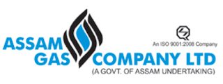 Assam Gas Company Limited (AGCL) Syllabus 2018