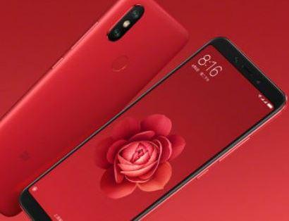 Masalah Xiaomi Mi A2