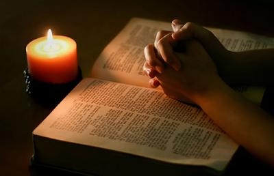 Renungan Harian Kristen Katolik Kamis, 12 Oktober 2017