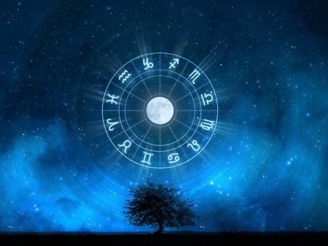 Buongiornolink - L'oroscopo di oggi mercoledì 22 novembre 2017