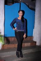 Pooja Hegde ~  Exclusive 059.JPG