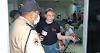 ESCONDENDO A VERDADE: Jornalistas são expulsos de hospital público para não mostrar as mazelas; vídeo
