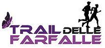 traildellefarfalle
