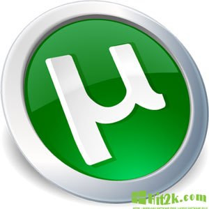 uTorrent Pro 3.4.7 Build 42330 Crack Full Version
