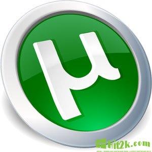 uTorrent Pro 3.4.7 Build 42330 Crack Full Version