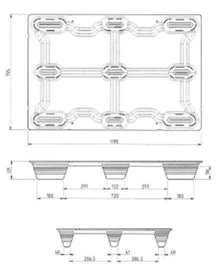 palet-fibra-madera-Inka-800x1200mm-600kg-croquis