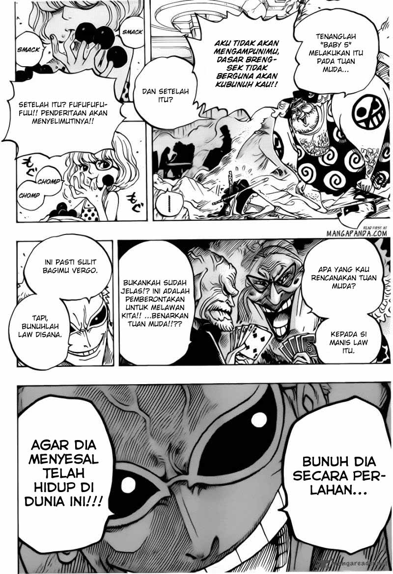 komik one piece 682 online page 9