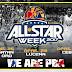 2017 PBA All-Star Week Line-ups