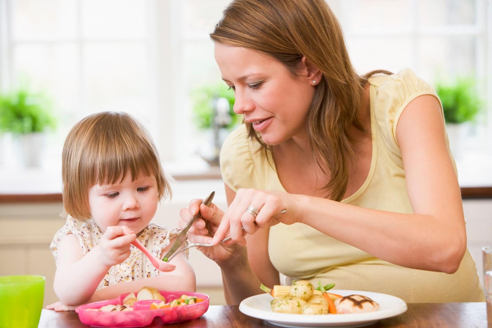 Psikolojinize İyi Gelecek En Güzel Yol Doğru Beslenmek