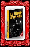 http://unpeudelecture.blogspot.fr/2016/04/le-tueur-sans-nom-episode-1-de-karine.html