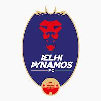 Delhi Dynamos pre-season