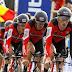 Tour de Francia: BMC Racing gana la crono, Greg Van Avermaet se viste de amarillo