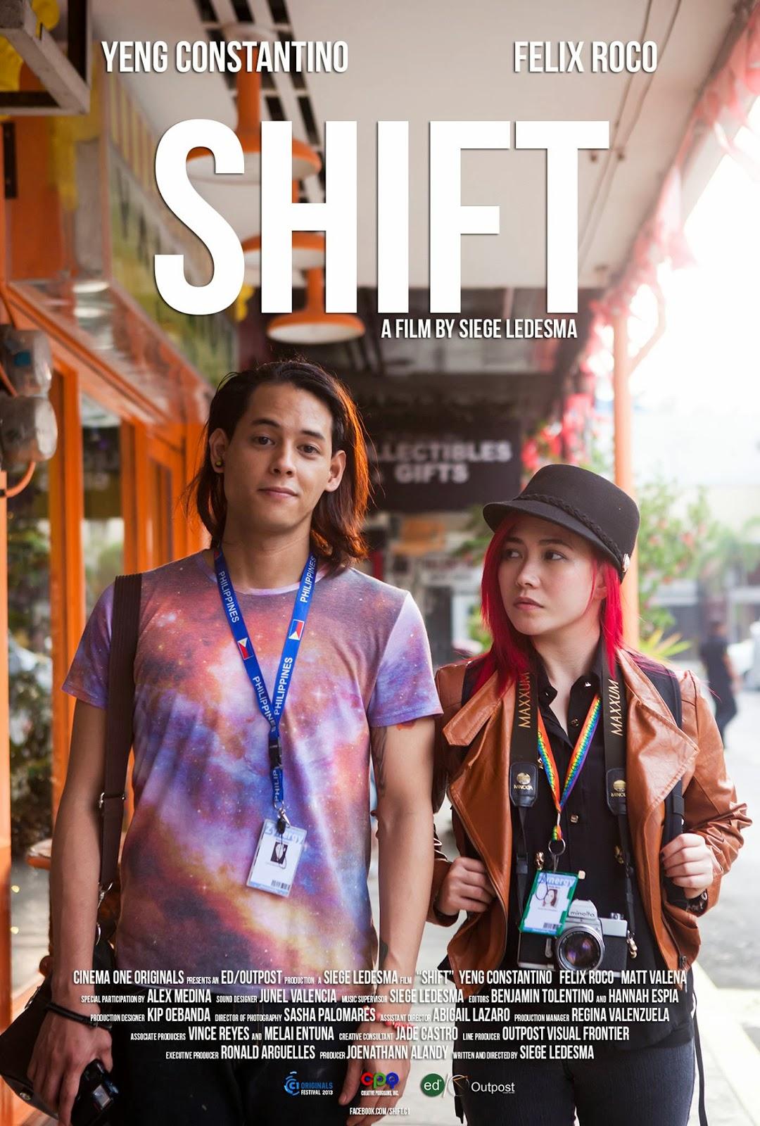 Shift (2013)