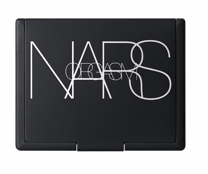 NARS-Special-Edition-Orgasm-Blush-Vivi-Brizuela-PinkOrchidMakeup