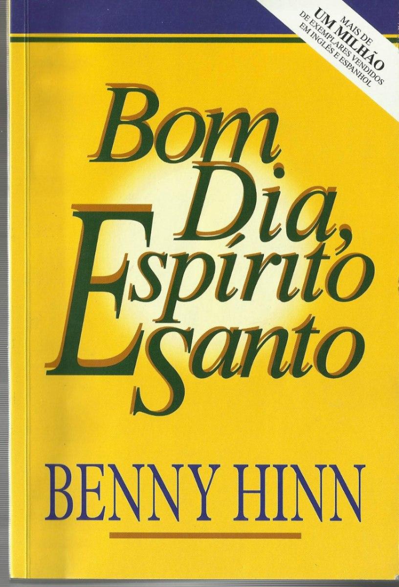 http://3.bp.blogspot.com/--NauYfhxr-4/U0LtqSTdsyI/AAAAAAAABOU/yRTS5XIN3V0/s1600/livro-bom-dia-espirito-santo_MLB-F-3366094052_112012.jpg