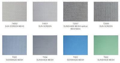 http://www.advans.com.hk/e_products/Sunshade-Mesh-2-5.html