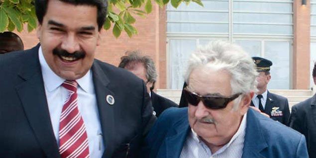 4ea7da8eaf Mujica-Maduro-e.jpg