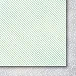 http://www.artimeno.pl/pl/30-x-30-galeria-papieru-/5522-galeria-papieru-krolowa-sniegu-ii-02-papier-305-x-305cm.html