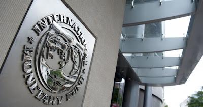 Στο «χείλος του γκρεμού» – Γερμανία προς Τουρκία: «Μπείτε στο ΔΝΤ, δεν υπάρχει σωτηρία» – Αγκυρα: «Θα ζητήσουμε την βοήθεια της Μόσχας»
