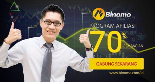 https://binomo.com/promo/l3?a=871d4db6fc13&ac=binomoindonesia&sa=tradingbinomo