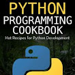 Learn Python - Python Programming Cookbook