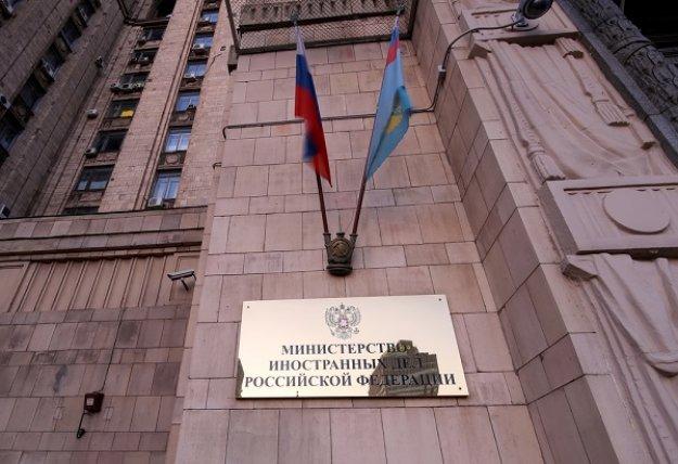 Ανησυχία εκφράζει η Μόσχα για την τουρκική γεώτρηση