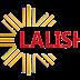 Lalish TV on Hotbird