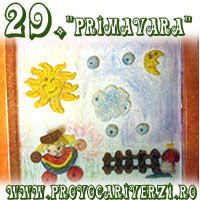 http://www.provocariverzi.ro/2015/03/tema-29-tablou-mixed-media-primavara.html
