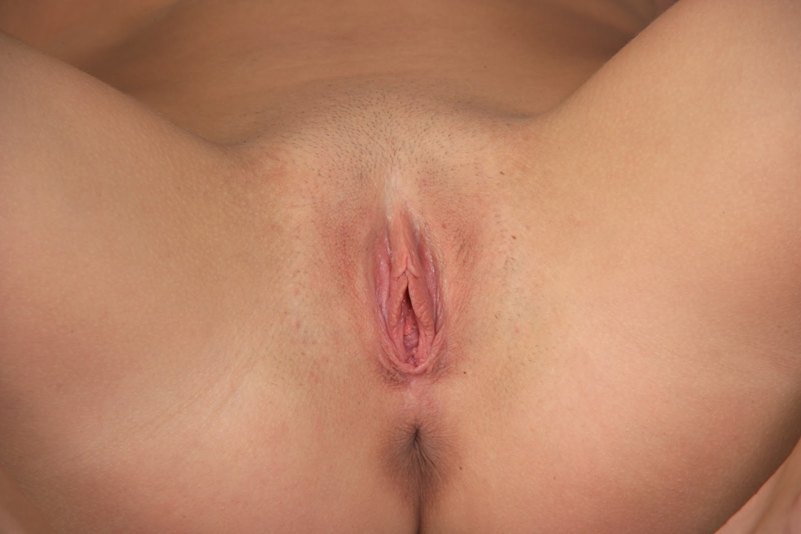 photo-young-virgin-pussy