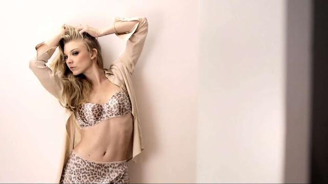 Natalie Dormer HD Wallpapers Free Download