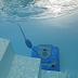 Le secret d'une piscine bien entretenue ? Un robot piscine adapté !