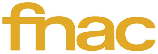logo Fnac.com