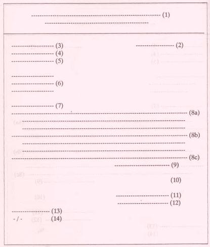 Tips Dan Trik Cara Membuat Surat Lamaran Kerja Agar Diterima Pakar Tutorial